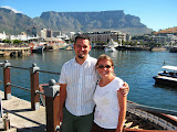 South Africa - 039.JPG