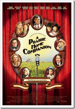2006_prairie_home_companion_poster