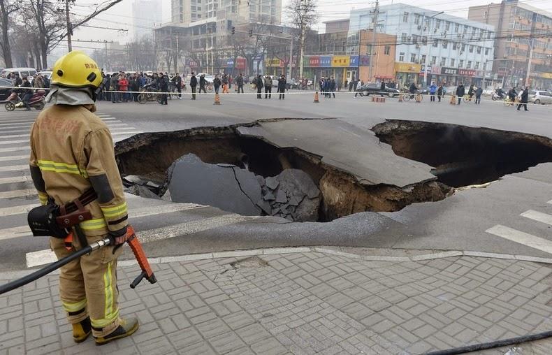 sinkholes-27