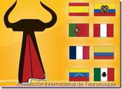 Asociación Internacional de Tauromaquia
