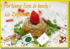 zafferano21-1024x723