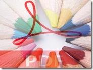 Adobe Reader: modificare il colore del testo e dello sfondo dei documenti PDF