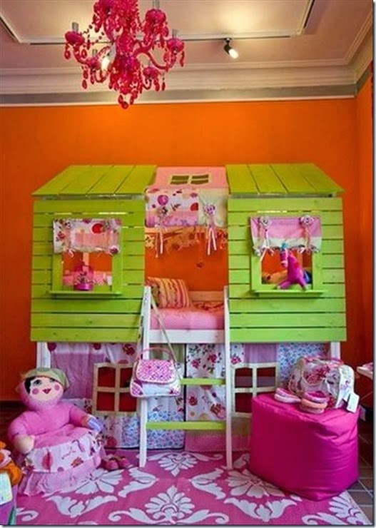 cool-kids-rooms-design-053