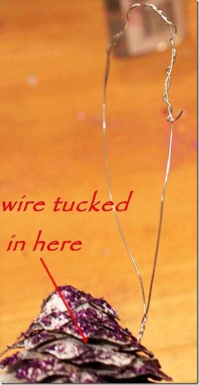 wire2011_12_02_3088