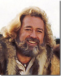 grizzly_adams