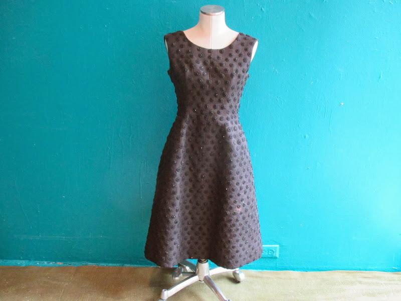 Givenchy Vintage Dress