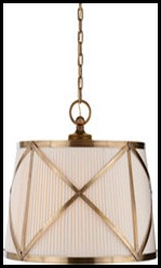 sandy-chapman-circa-lighting-ceiling-lighting-grosvenor-large-single-pendant