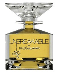 unbreakable-love