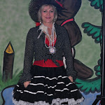 2012 - Kinderfasching 2012 - 28.01.2012