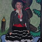 2012 - Kinderfasching 2012 - 28.01.2012