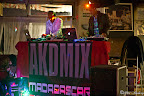 AKDMIX Party 2011 - La nuit des pros::D3S_9549