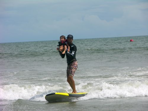 Surfers+Healing+Folly+Beach+8 22 12 15
