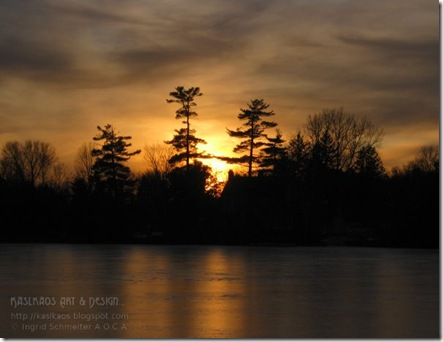 sunset_musselmans_lake72