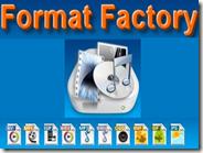 Rilasciato Format Factory 2.70 nuova versione download ufficiale e novità