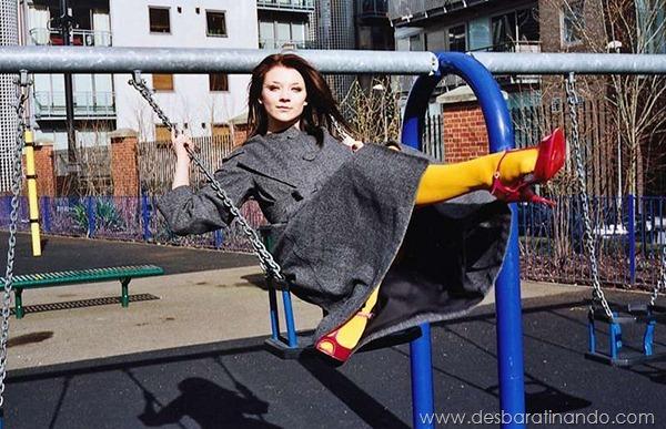 Natalie-Dormer-Margaery-Tyrell-linda-sensual-sexy-got-game-of-thrones-sexta-proibida-desbaratinando (13)