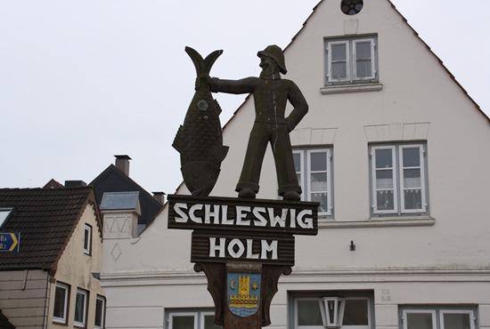 Schleswig (12)