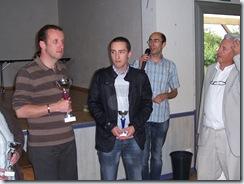 2011.06.12-017 Hugo