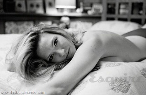 anna torv linda sensual sexy nude nua desbaratinando (1)