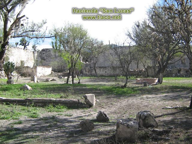 Palmillas-Hacienda-Tlacotepec (2).JPG