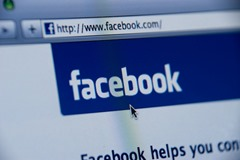 Facebook-users-can-now-delete-Search-History-2