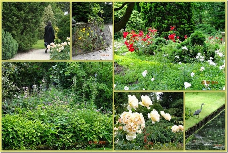 7-arboretum trompenburg