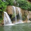 vodopady.jpg