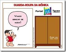 FOTO-Guarda-Roupa-da-Monica1