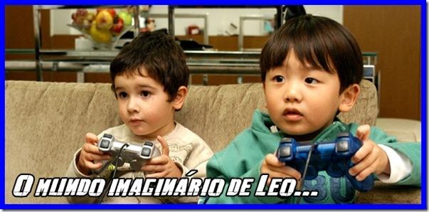 Crianças_video-game
