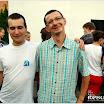ognisko_2012_012.JPG