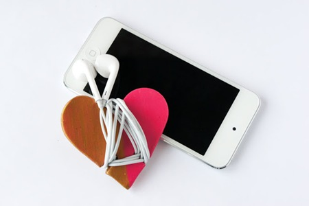 Semplicemente Perfetto San Valentino Idee 04