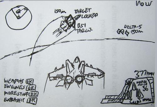 Sketch version