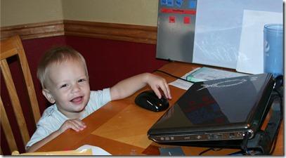 2013-08-02 Shane using computer (3)