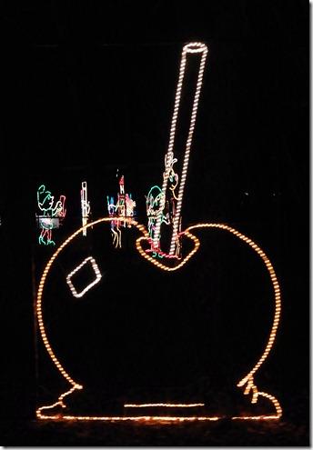 Prairie Lights 062