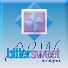 sewbittersweet_button