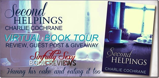 SECOND HELPINGS TOUR BANNER