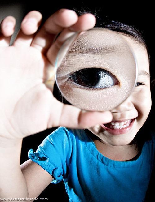 fotos criativas fofas criancas jason lee desbaratinando  (1)