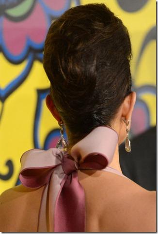 Ashley Judd HBO Annual Emmy Awards Post Award Z-qcRiyOM0jl