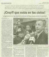 Cruyff_que_estas_en_los_cielos.jpg