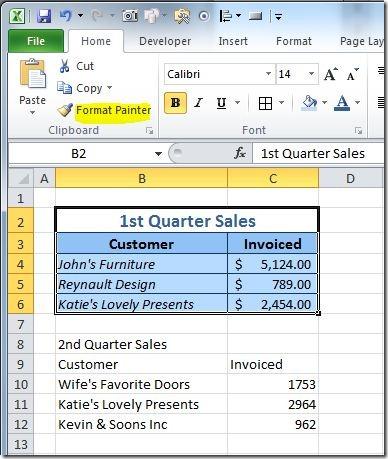 FormatPainter3