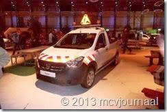 Dacia dag 2013 12