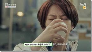 희철의굴욕 전광석화 tvN꽃할배수사대 3차 티저 30초_2.MP4_000023466
