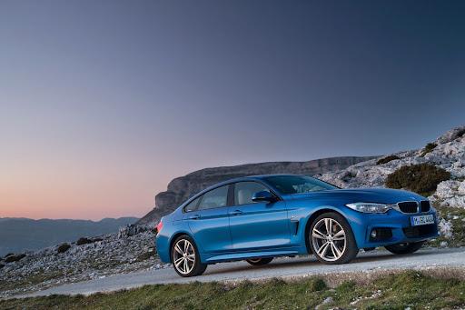 BMW-4-Series-Gran-Coupe-04.jpg