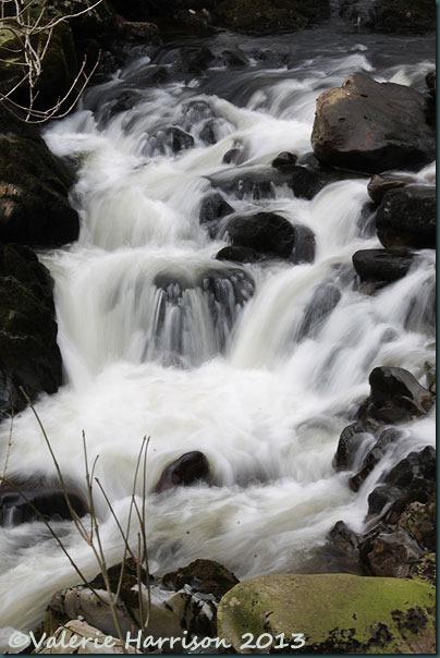 36-waterfall