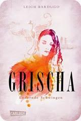 Grischa 3