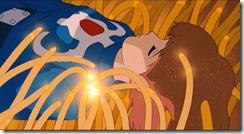 Nausicaa Ohms Resurrect