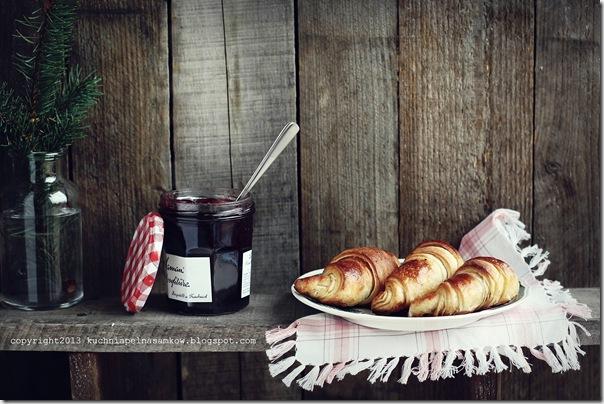 croissanty - rogaliki półfrancuskie (7)
