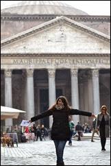 Pantheon (Roma)