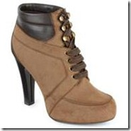 Nicole by Nicole Miller Shoes (2)