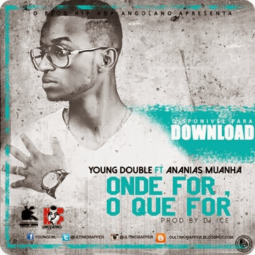 Young Double - ONDE FOR COMO FOR (download)