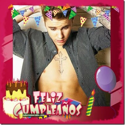 justin biever cumpleaños (2)